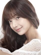 Song Min-jung