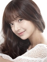 Song Min-jung profil resmi
