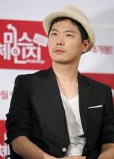 Song Sam-Dong profil resmi