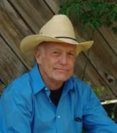 Sonny Carl Davis profil resmi