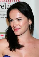 Sonya Macari