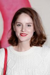 Sophie Rundle profil resmi