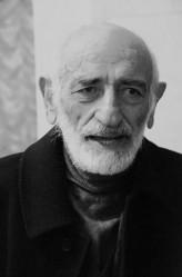 Sos Sargsyan profil resmi