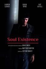 Soul Existence    afişi
