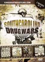South Carolina Drugwars (2012) afişi