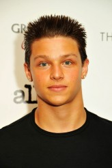 Spencer Lofranco