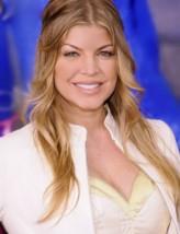 Stacy Ferguson profil resmi