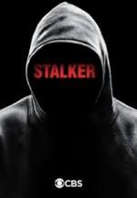 Stalker (2014) afişi