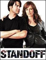 Standoff (2006) afişi
