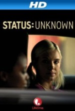 Status: Unknown