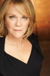 Stephanie Faracy profil resmi