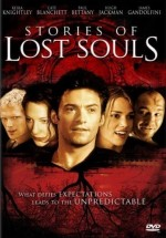 Stories Of Lost Souls (2005) afişi