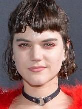 Stéphanie Sokolinski profil resmi