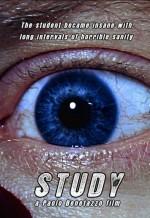 Study (2012) afişi