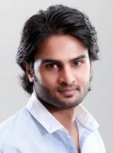 Sudheer Babu Posani