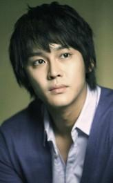 Sung Hyuk profil resmi