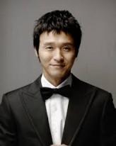 Sung-jae Lee