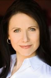 Susan Garibotto profil resmi