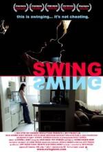 Swing (2009) afişi