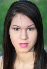 Sybelle Silverphoenix profil resmi