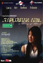 Tapi Bukan Aku (2008) afişi