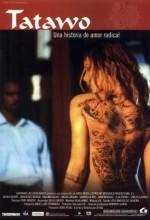 Tatawo (2000) afişi