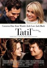Tatil (2006) afişi