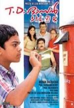 T.d. Dasan Std: Vı. B (2010) afişi