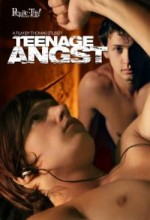 Teenage Angst (2008) afişi