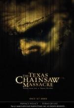Teksas Katliamı 1 – Texas Chainsaw Massacre Filmini Türkçe Dublaj izle Full HD