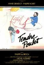 Tendre Poulet