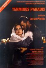 Son Durak Cennet (1998) afişi