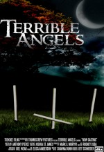 Terrible Angels