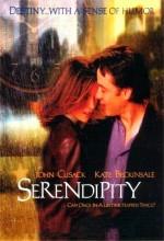 Tesadüf (2001) afişi