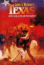 Texas(ıı) (1994) afişi