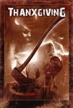 ThanXgiving (2006) afişi