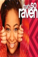 That's So Raven: Disguise the Limit (2005) afişi