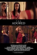 The Adored (2012) afişi
