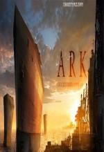 The Ark (2007) afişi
