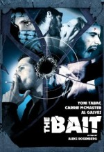 The Bait (ıı) (2009) afişi