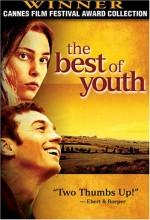 Gençliğin En İyisi