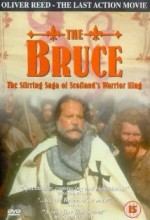 The Bruce (1996) afişi