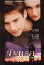 The Bumblebee Flies Anyway (1999) afişi