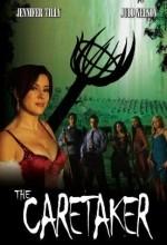 The Caretaker (ı) (1999) afişi