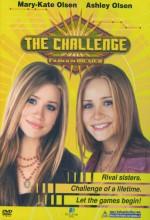 The Challenge (ı)