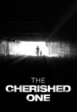 The Cherished One (2012) afişi