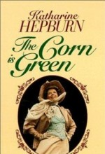 The Corn ıs Green (1979) afişi