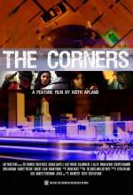 The Corners (2010) afişi