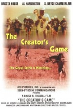 The Creator's Game (1999) afişi