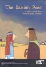 The Danish Poet (2006) afişi